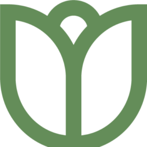 cropped-logo-graphic-element-color-1.png