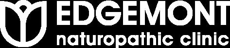 Edgemont Naturopathic Clinic