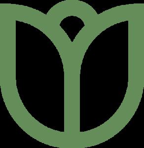 logo-graphic-element-color