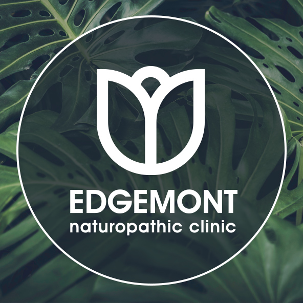 Massage Therapy North & West Vancouver | Edgemont Naturopathic Clinic